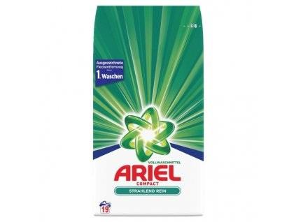Ariel Actilift univerzální prací prášek 1,425 kg